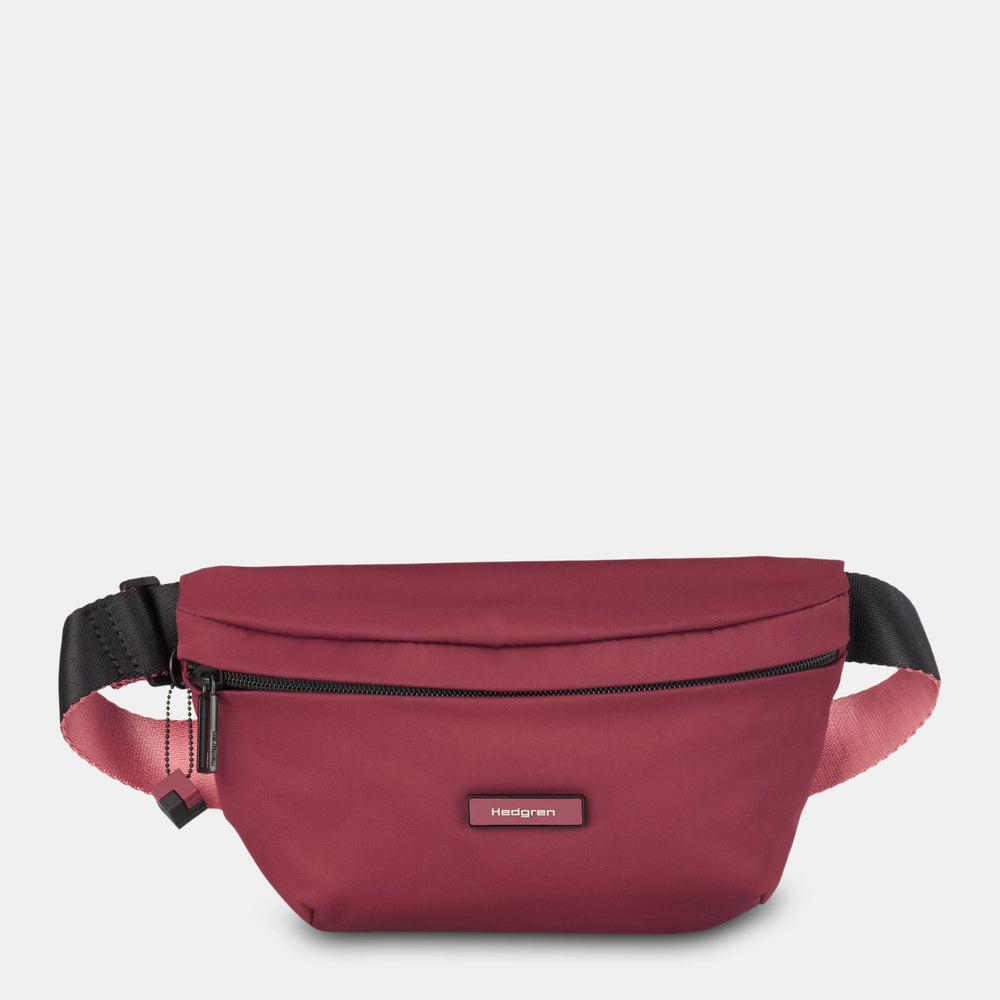 HALO Waistbag