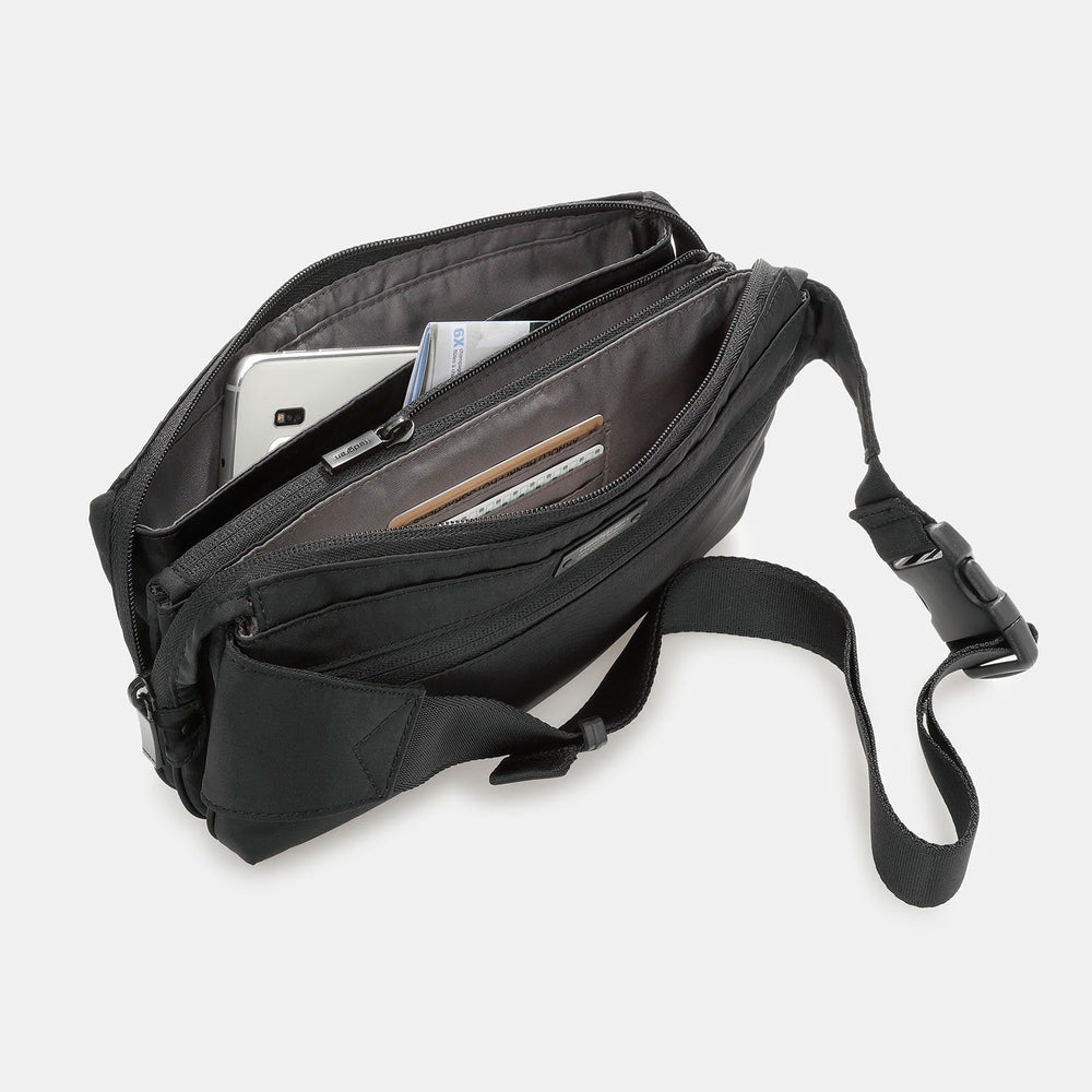 Hedgren ASHARUM Waistbag RFID
