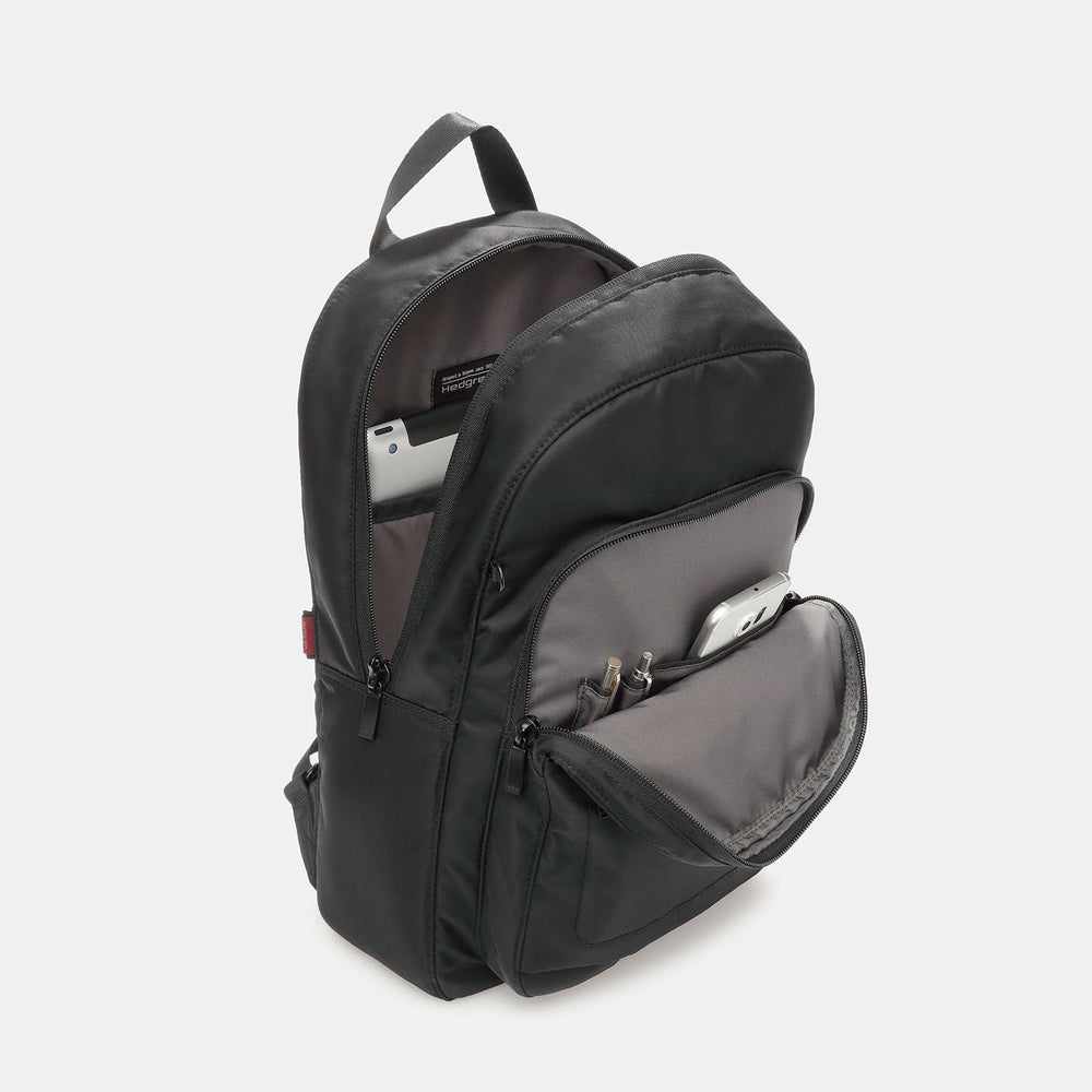 "Hedgren RALLYE Backpack 13"" RFID"