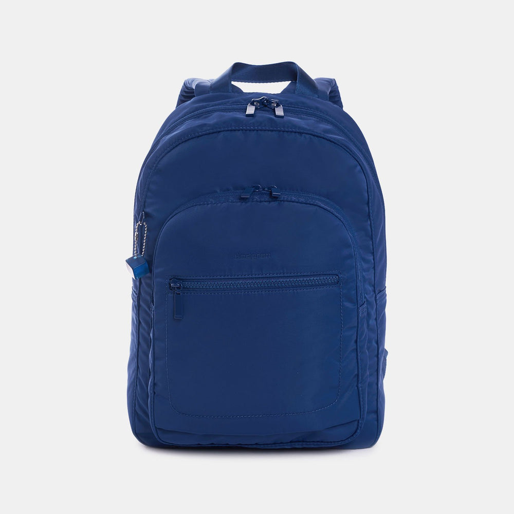 "RALLYE Backpack 13"" RFID"