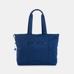 SWING Large Tote RFID
