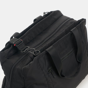 Hedgren STROLL Duffle Bag With Security Hook