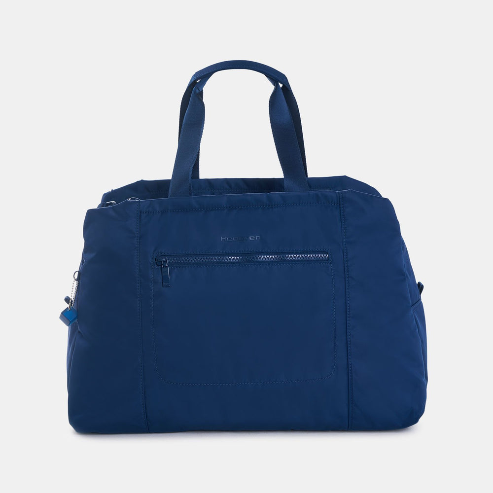STROLL Duffle Bag With Security Hook