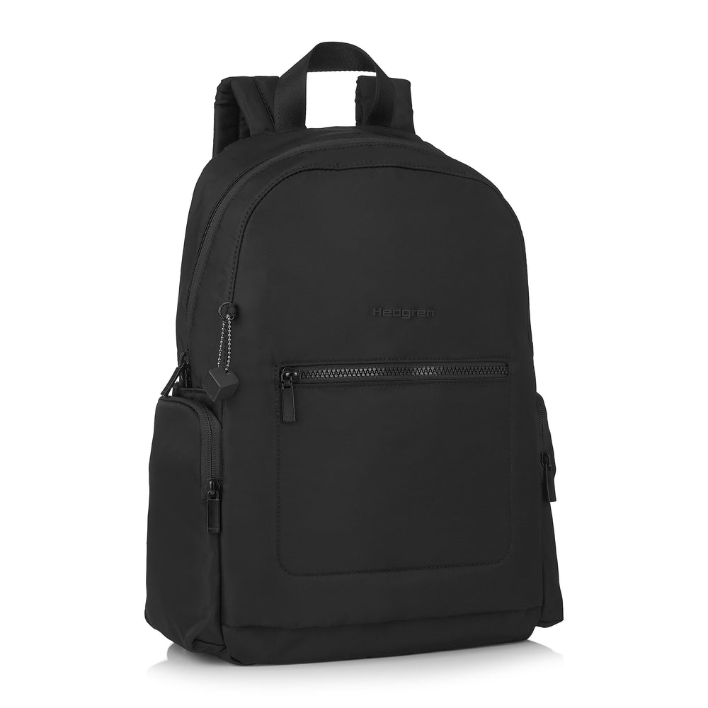 "Hedgren OUTING Backpack 13.3"" RFID"