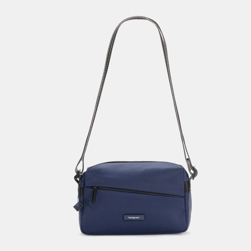 NEUTRON Small Crossbody