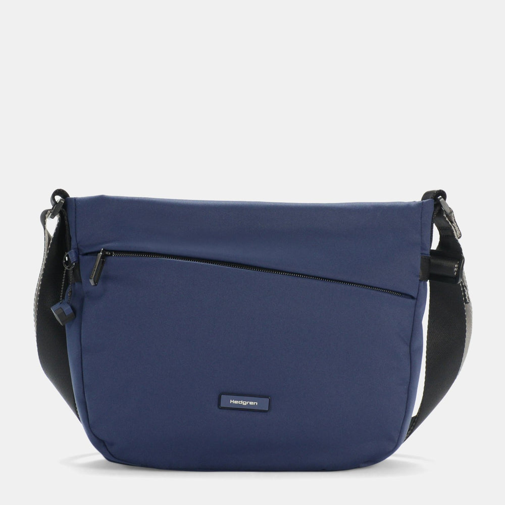 GRAVITY Medium Crossbody