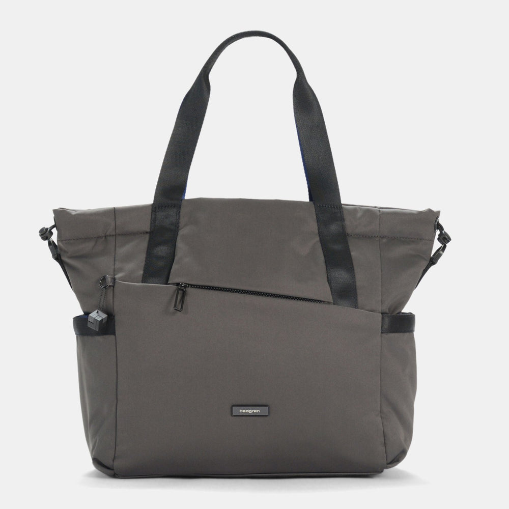 GALACTIC Shoulder Bag Tote