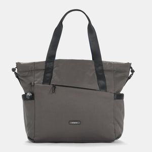 Hedgren GALACTIC Shoulder Bag Tote