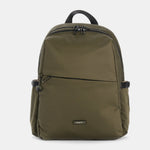 "COSMOS 13"" Two Compartment Backpack"
