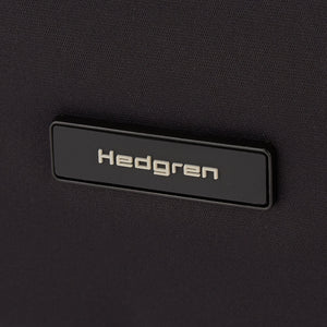 Hedgren ORBIT Flat Crossover