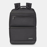 "DRIVE Backpack 2 cmpt 14,1"" RFID"