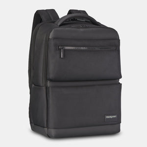 "Hedgren DRIVE Backpack 2 cmpt 14,1"" RFID"