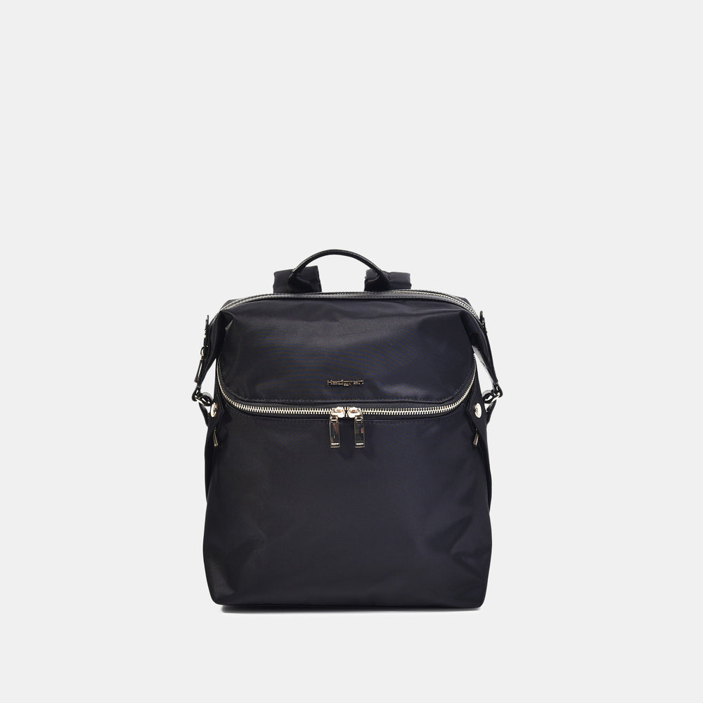 PARAGON M Backpack