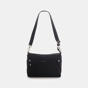 Hedgren REFLECT Mini Hobo/Crossover
