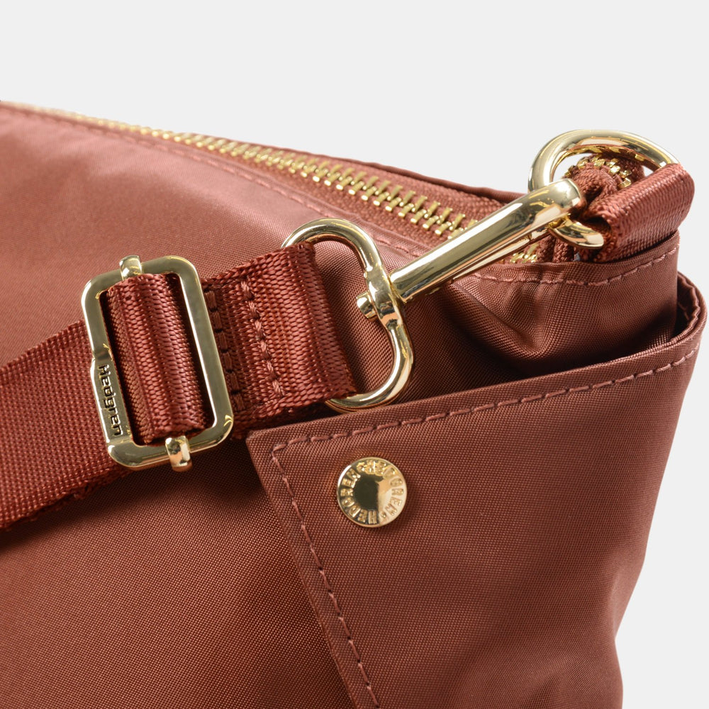 REFLECT Mini Hobo/Crossbody