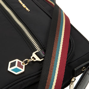 MAGICAL S Crossbody