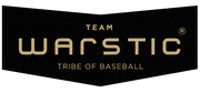 Team Warstic