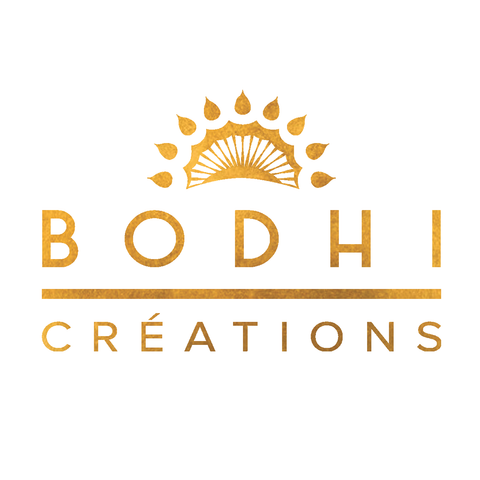 Bodhi Créations