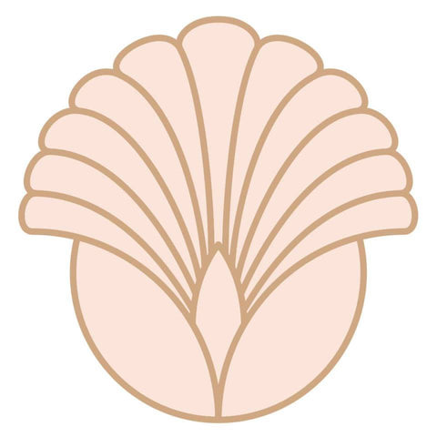African Fashion Love