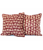 Coussin Print CI