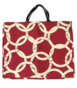 Shopping bag GM