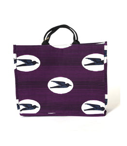 Shopping bag PM