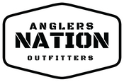 ANGLERS NATION