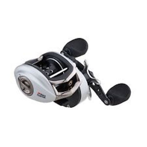GAR REVO4 WINCH 9BB 5.4 CAST LH