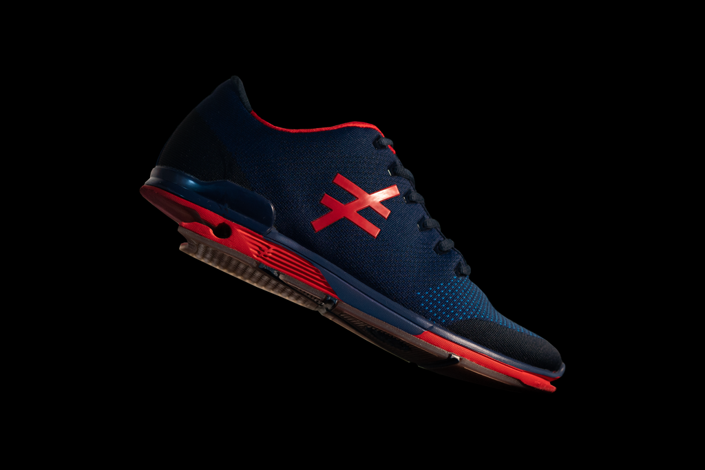 HT Runners™ Blue