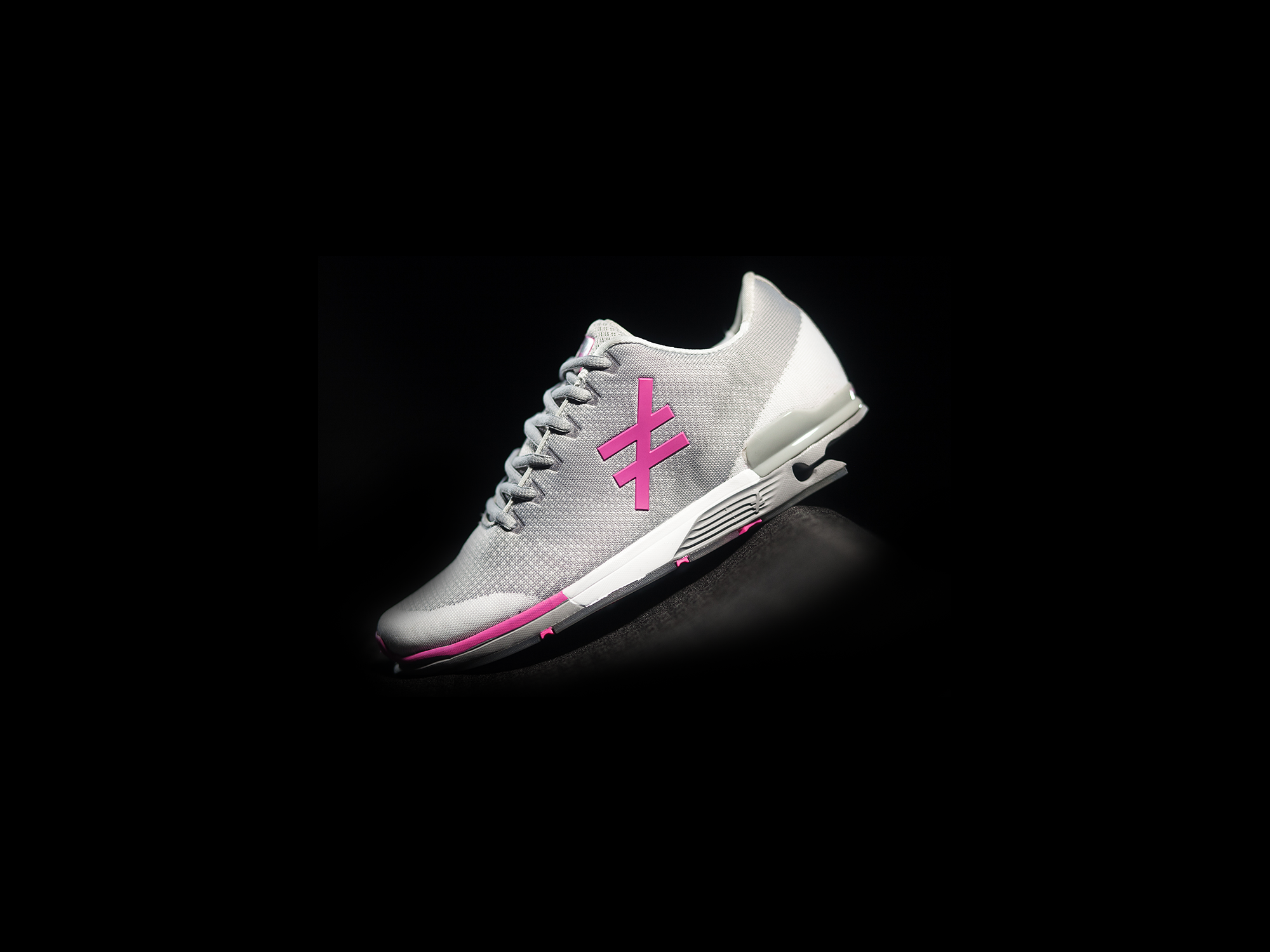 HT Runners™ Pink
