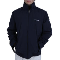 Tommy Men's Zip-Up Jacket