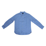 Tommy Hilfiger Kids Dress Shirt
