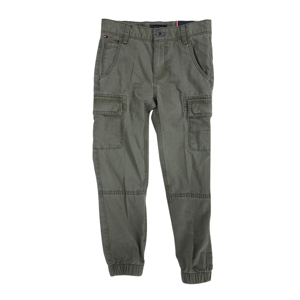 Tommy Kids pants