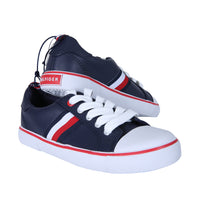 Tommy toddlers sneakers