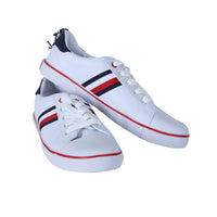 Tommy Boys Sneakers