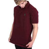 Ralph Lauren Classic Fit Polo Men