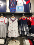 Tommy Kids Dress