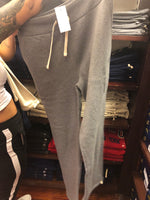 Ralph Lauren Sweat Pants