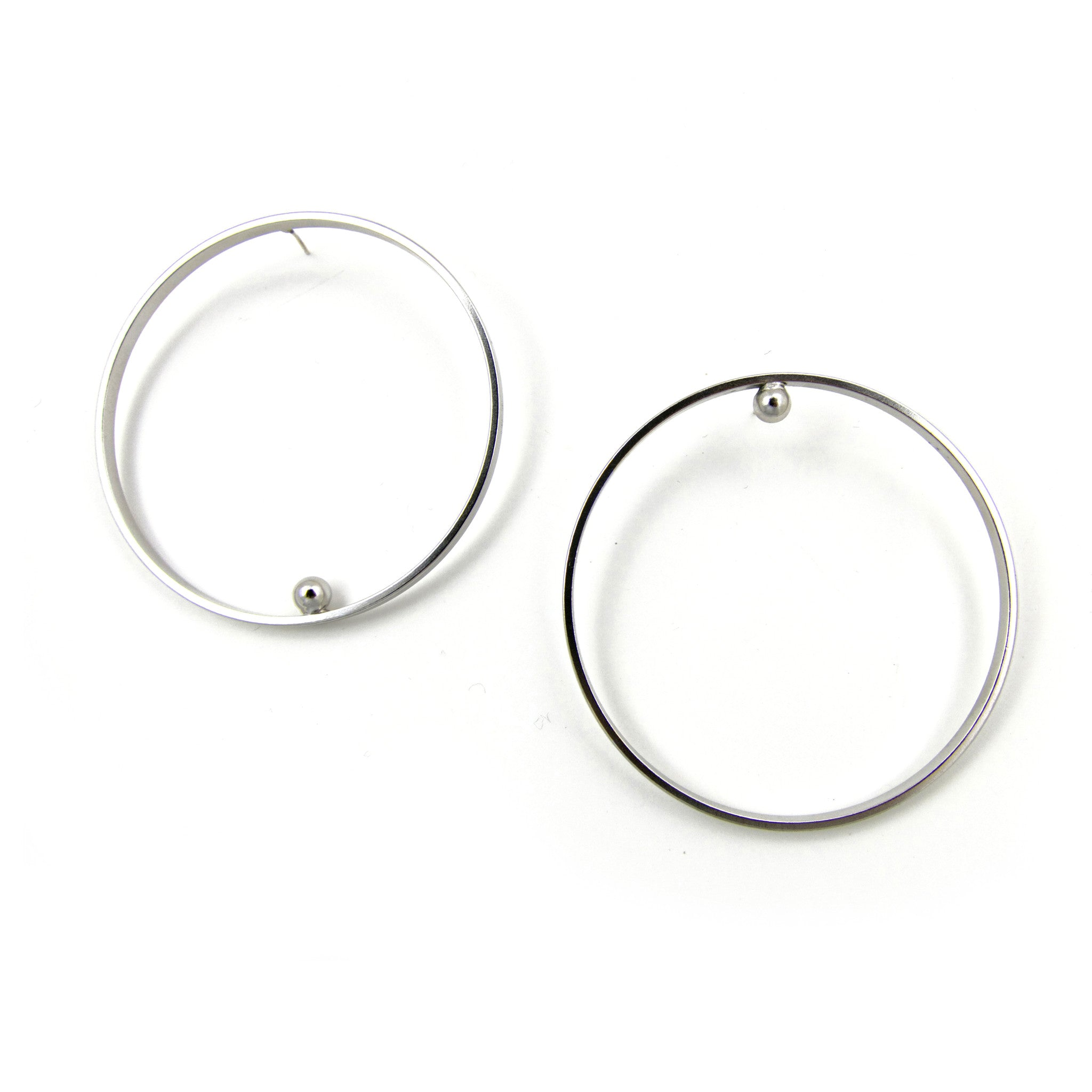 Orbit Hoops SOLD OUT