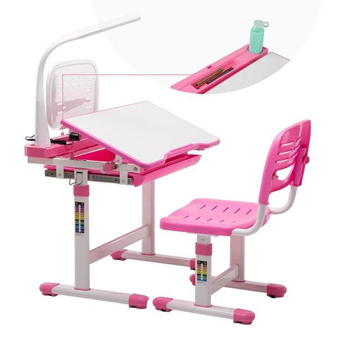 Child's Desk/Drawing Desk