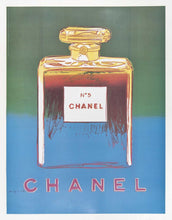 Load image into Gallery viewer, Chanel No.5