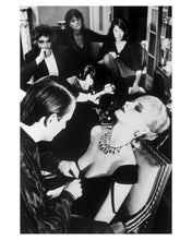 Load image into Gallery viewer, Bulgari Fitting Paris 1980