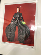 Load image into Gallery viewer, DAVID BOWIE – WATCH THAT MAN III