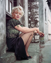 Load image into Gallery viewer, Copy of Marilyn Monroe 1956