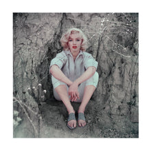 Load image into Gallery viewer, Marilyn Monroe 1953
