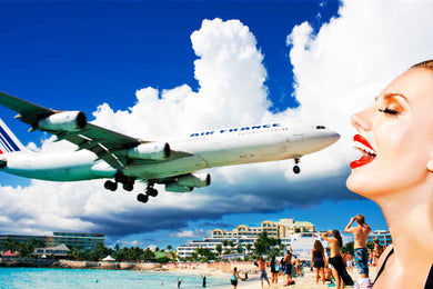 Princess Juliana
