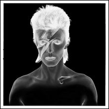 Load image into Gallery viewer, ALADDIN SANE REMASTERED