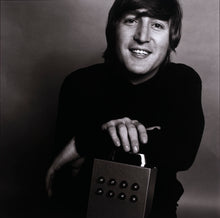 Load image into Gallery viewer, JOHN LENNON PORTRAIT