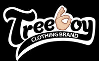 TREE BOY CLOTHING BRAND