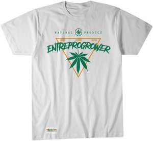 ENTREPROGROWER